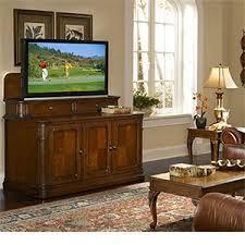 tv lift cabinet costco banyan creek tv lift cabinet costco com mom pinterest living