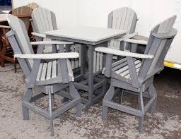 Bar Height Patio Chairs Clearance Chair Patio Furniture With Umbrella Bar Height Patio Furniture