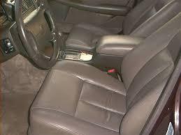 1990 lexus ls400 parts 1990 lexus ls400 for sale peachparts mercedes shopforum