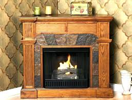 Real Flame Electric Fireplaces Gel Burn Fireplaces Real Flame Chateau Corner Electric Fireplace Gel Fuel Fireplace