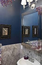 powder room paint ideas powder room traditional with bathroom