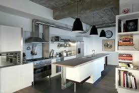 deco cuisine style industriel cuisine deco industrielle reiskerze info