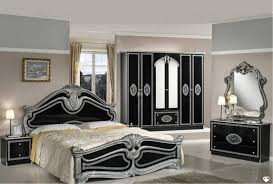 chambre a coucher adulte complete chambre coucher adulte complete pas cher trendy 2017 avec chambre