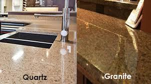 Corian Vs Quartz Bathroom Countertops Corian Bathroom Design Ideas 2017