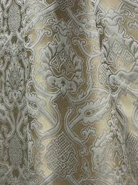 Fabric For Curtains Fabric For Curtains Free Home Decor Oklahomavstcu Us