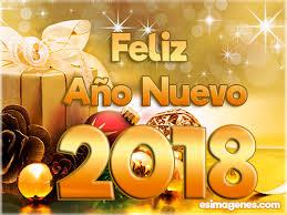 imagenes navidad 2018 graciosas feliz año nuevo 2018