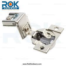 door hinges online get cheap cabinet concealed hinges aliexpress