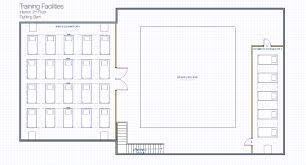 100 princeton dorm floor plans not your parent u0027s dorm