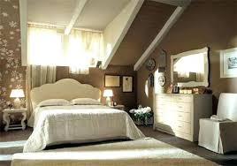 arranging bedroom furniture how to arrange furniture in a small bedroom arranging bedroom