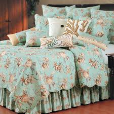Beach Themed Comforter Sets 1000 Images About Bedroom Decorating Ideas On Pinterest Sea