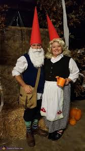 Gnome Halloween Costume 300 Halloween Costumes Images Halloween Ideas