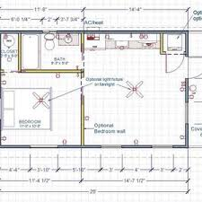 modern cabin dwelling plans pricing kanga room systems modern cabindwelling plans pricing kanga room systems contemporary