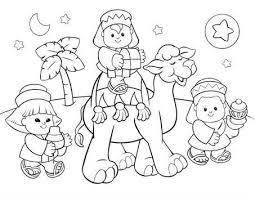 15 fisher price coloring pages images fisher