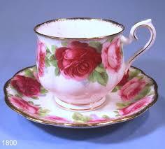 top 25 best english china ideas on pinterest tea set china tea