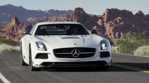 pictures of mercedes cars sls amg black series gullwing sports car mercedes
