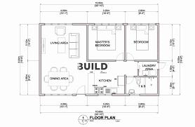 1 bedroom granny flat floor plans granny flat floor plans 1 bedroom archives house plans ideas