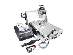 Wood Engraving Machine South Africa by Online Buy Wholesale Wood Carving Machine From China Wood Carving