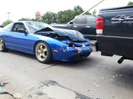 nissan 240sx rocket bunny welp time for a rocket bunny kit 240sx