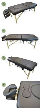 used portable massage table for sale massage tables and chairs portable massage table spa bed