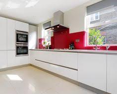 krefel cuisine krëfel keukens opbergen in de keuken cuisines krëfel