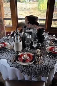 elegant outdoor dinner party ideas imanada athena calderones dream