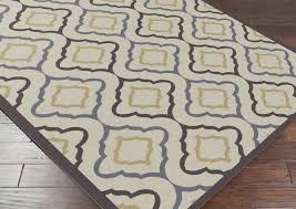 Modern Cheap Rugs by Designer Modern Area Rugshome Design Styling