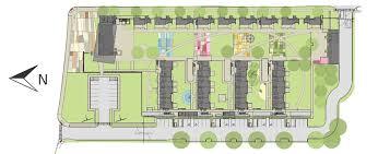 el paso texas net zero energy housing for seniors hud user