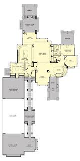 Octagon Home Floor Plans by Elegant Octagon House Plans 1f2f Danutabois Com Idolza