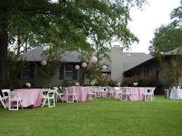 ideas 14 stunning backyard wedding decorations backyard wedding