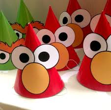 elmo birthday best 25 elmo birthday ideas on elmo party sesame