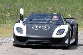 Porsche 918 List Price - top 10 fastest u0026 the most expensive luxury cars in the world 2014