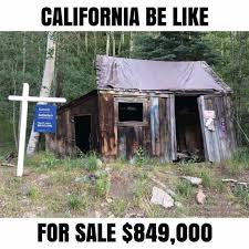 California Meme - 36 great pics and memes to improve your mood funny gallery