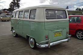 new volkswagen bus file 1964 volkswagen t1 transporter kombi bus 6106456722 jpg