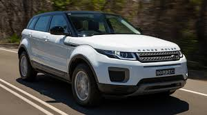 land rover evoque 2015 range rover evoque 2015 au wallpapers and hd images car pixel