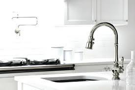 Menards Kitchen Faucet Kitchen Faucets Menards Kitchen Kitchen Faucet Repair Tub Faucet