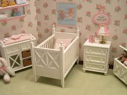 Nice Bedroom Furniture Bedroom 49 Nice Baby Bedroom Furniture White Baby Cribs