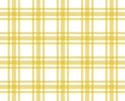 free fabric textures stock photos stockvault net