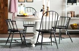 dining chairs for farmhouse table farmhouse dining room tables farmhouse table and bench farmhouse