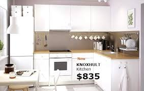 interior fittings for kitchen cupboards ikea cabinets kitchen kitchen cabinets reviews home design ideas