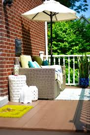 World Market Outdoor Pillows by 241 Best Outdoor Entertaining U0026 Decor Images On Pinterest