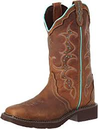 s justin boots on sale amazon com justin boots s collection boot shoes