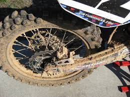 motocross bike makes dirty bike why and how to clean your dirt bike