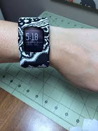 black friday fitbit surge 10 best fitbit surge jewelry images on pinterest fitness tracker