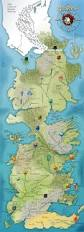 Interactive Westeros Map Westeros Map Gaming Tvs And Westeros Map
