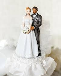 biracial wedding cake toppers wedding cake topper idea in 2017 wedding