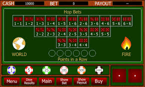Craps Table Odds Craps Android Apps On Google Play