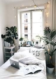 zen bedroom zen bedroom decor calming designs best ideas about calm on