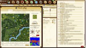 Uri Map Windows 8 1 App Refresh News Illyriad 4x Grand Strategy Mmo