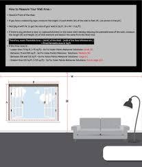 100 home design 70 gaj apartment gaj klenovica croatia