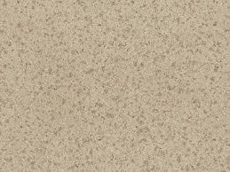 Cork Flooring Colours Duradek Duradek Colours Duradek Vinyl Material Duradek